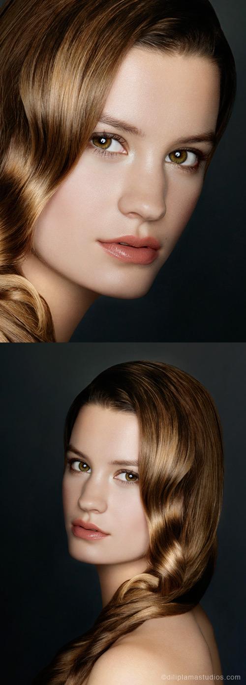 Burlingame May 26, 2011 www.diliplamastudios.com Studio shots~ Model: Taylor @ Stars Model MGMT ~ Hair & Makeup by Mil
