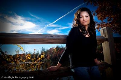 Male model photo shoot of HindsightPhotography