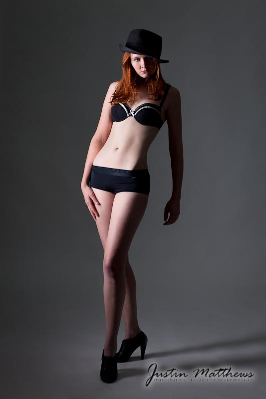http://photos.modelmayhem.com/photos/110529/22/4de326c037a05.jpg