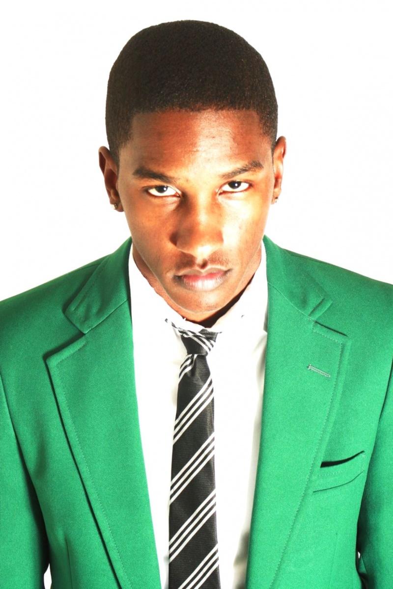 "May 31, 2011 A Scott "" Green"""