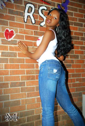Jun 01, 2011