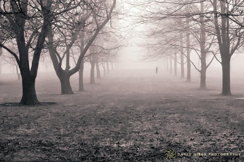 My sad landscape photo & image | Subjects, Industry & Technology ...