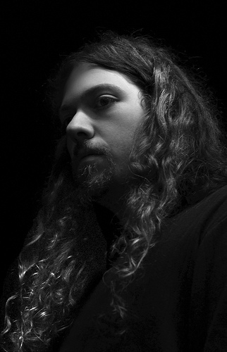 Male model photo shoot of Rubin Imagery in Edison, NJ