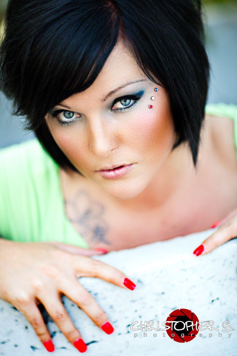 Female model photo shoot of Kimberly Lynn Hardiman