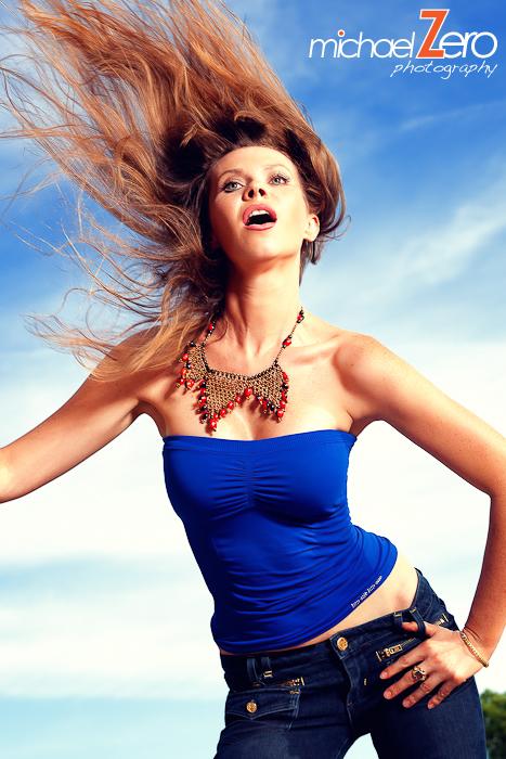 http://photos.modelmayhem.com/photos/110603/06/4de8e72dc7050.jpg