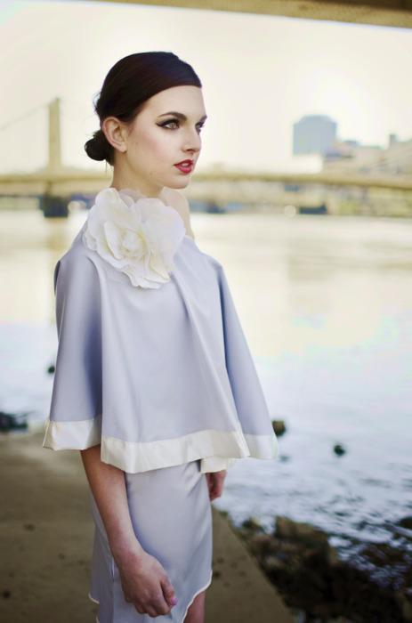 Female model photo shoot of Amy Eli
