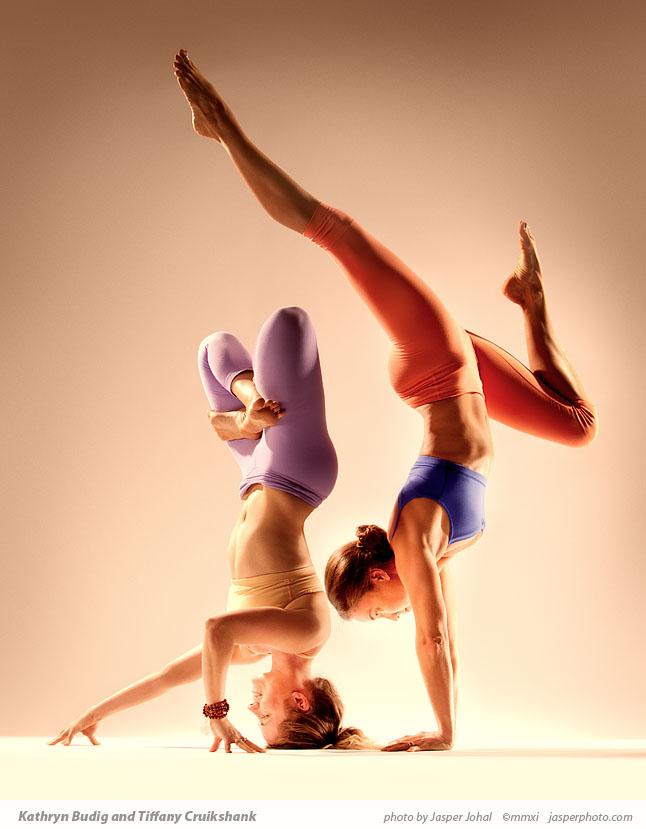 Jun 03, 2011 ©2011 Jasper Johal Yoga