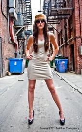 https://photos.modelmayhem.com/photos/110603/18/4de986c336089_m.jpg