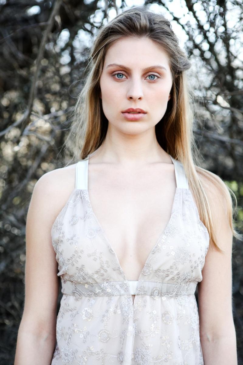 2019 Masha Diduk nudes (88 foto and video), Topless, Fappening, Twitter, bra 2006