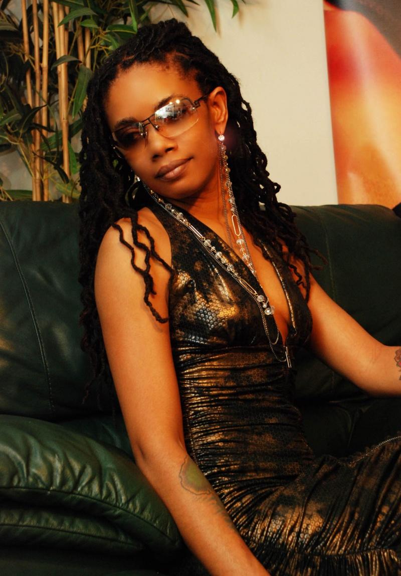 Female model photo shoot of DSM Photography