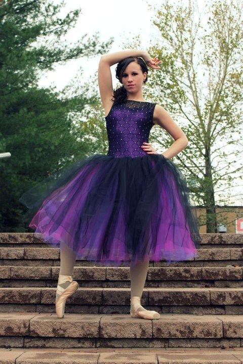 Jun 05, 2011 Katelyn Elizabeth Photography
