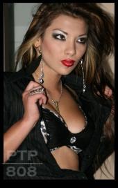 http://photos.modelmayhem.com/photos/110606/10/4ded0e05a8f99_m.jpg