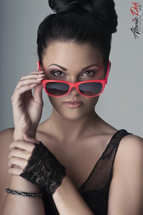 http://photos.modelmayhem.com/photos/110606/13/4ded3e002809c.jpg