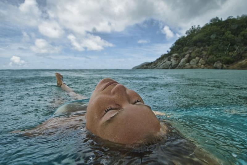 British Virgin Islands Jun 08, 2011 Paul Hubbard