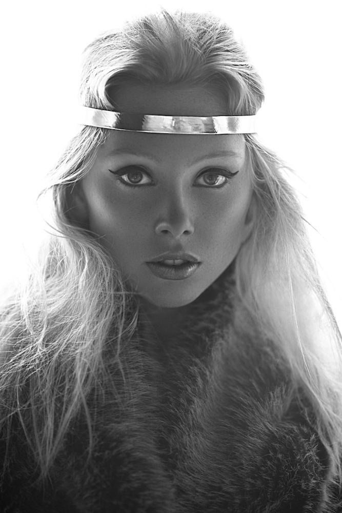 Jun 09, 2011 Model: Sasha - Hair: Kahlil - MUA: Yisell - Sylist: Keishell