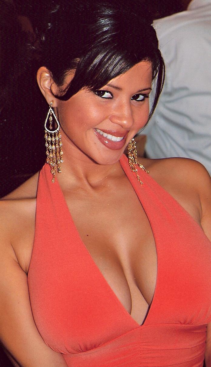 Bahamas Jun 10, 2011 Candid