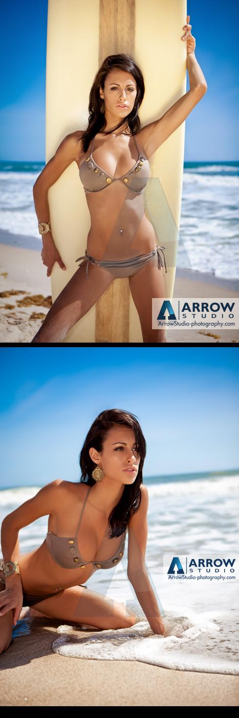 Florida Jun 10, 2011 Arrow Studio