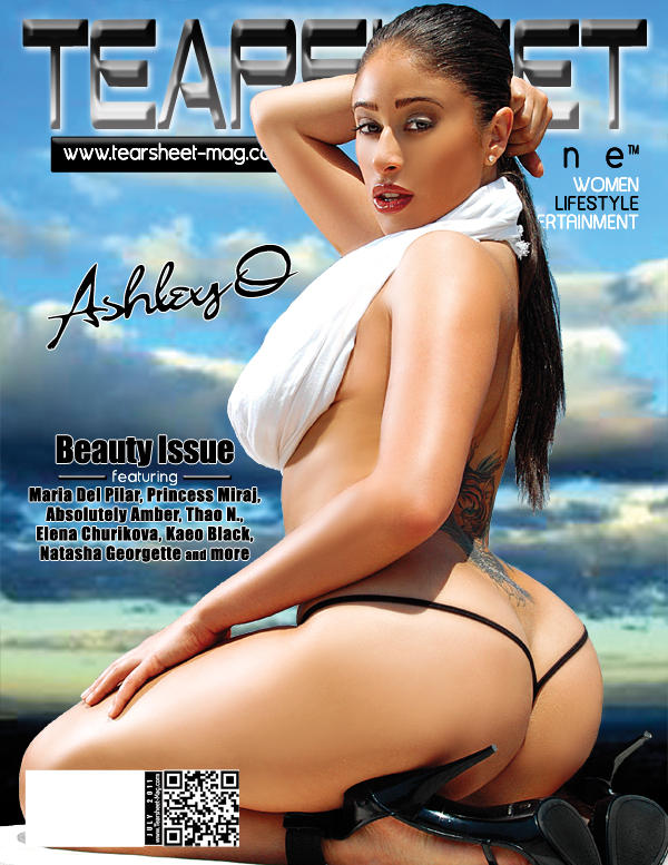 Jun 12, 2011 Ashley O