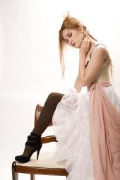 http://photos.modelmayhem.com/photos/110613/02/4df5d27594f7d_m.jpg