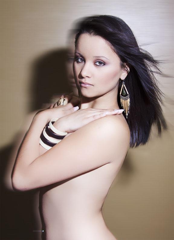 Female model photo shoot of Amanda Linn photography in Tampa