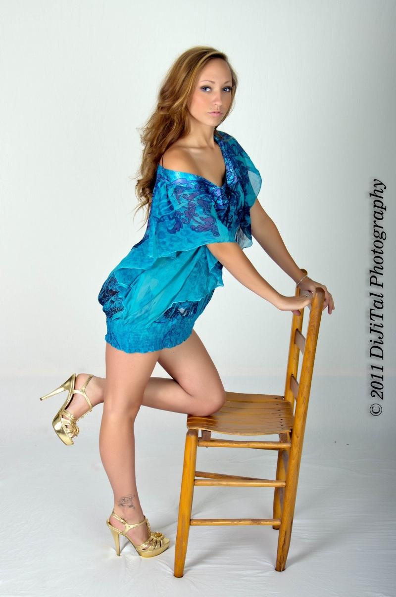 "Casa Grande, AZ Jun 13, 2011 DiJiTal Photography ""bright colors suit you"""