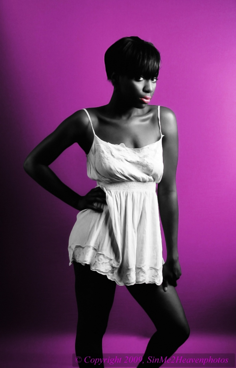 Female model photo shoot of Cathy Kafe Walker in New Jersey