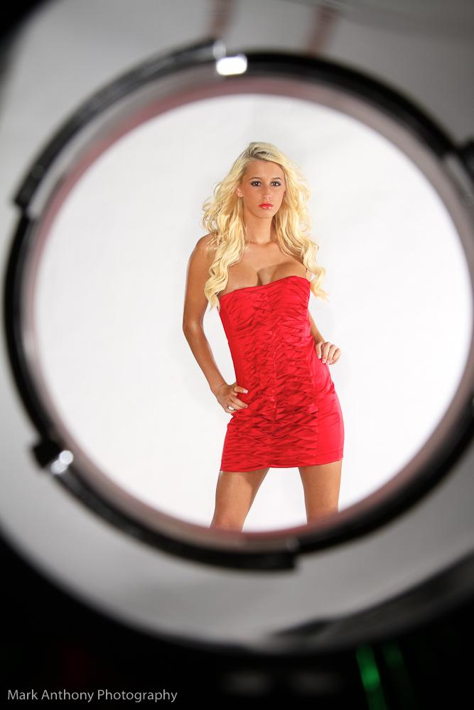 Male model photo shoot of Studio_B Photography  in Buffalo New York
