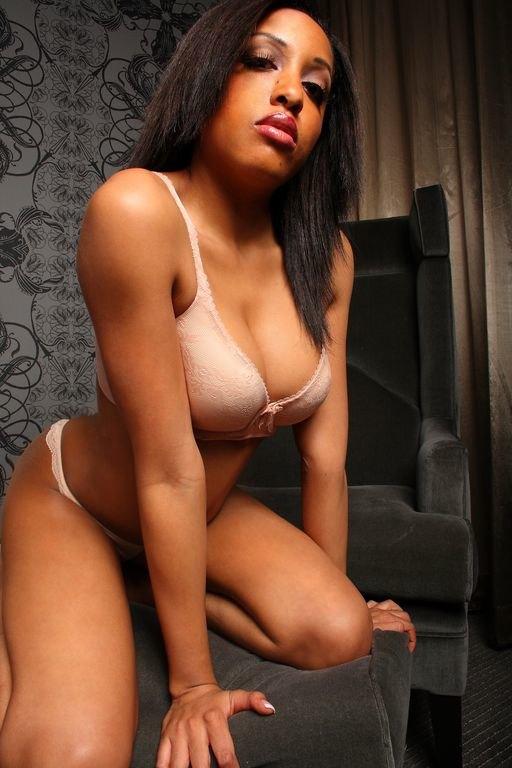 Female model photo shoot of chanel deveaux in las vegas