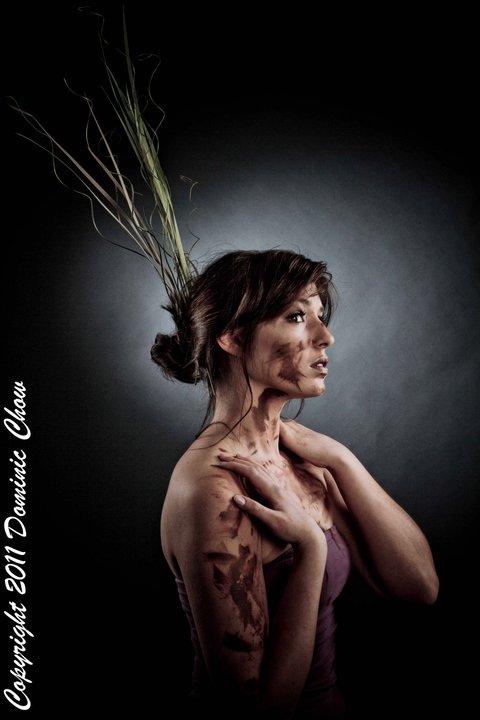 Jun 15, 2011 Photog: Dominic Chow, Hair&MUA: Stephanie DiNapoli