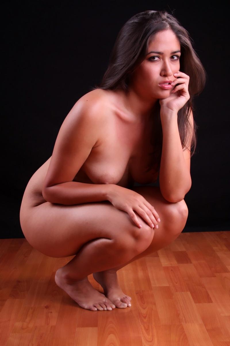 Model mayhem nude shoots confirm