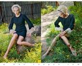 http://photos.modelmayhem.com/photos/110617/02/4dfb1e601e056_m.jpg