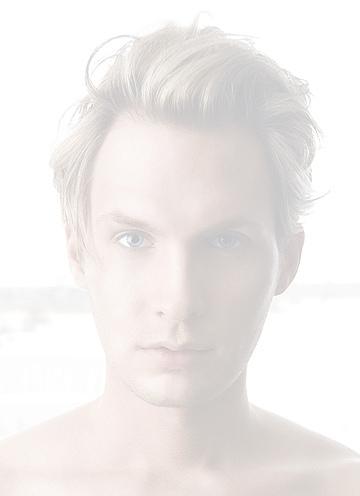 Male model photo shoot of Da_Capo