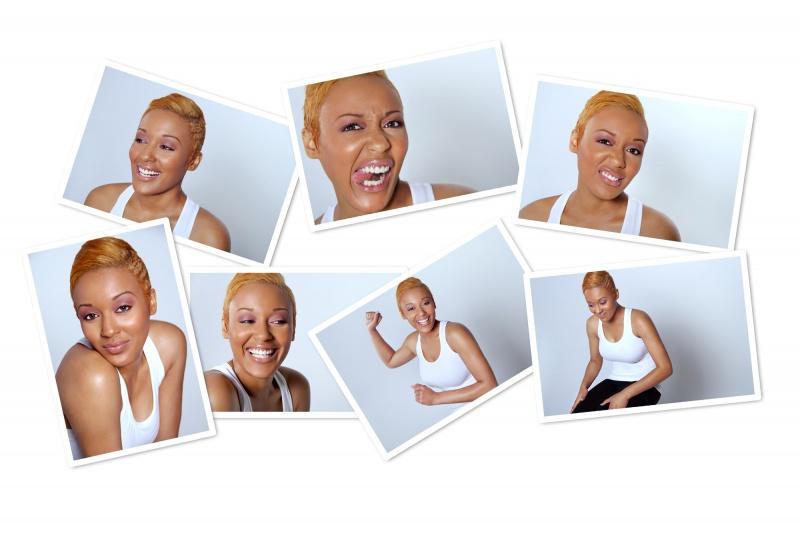 Female model photo shoot of MiaMya in Atlanta,GA