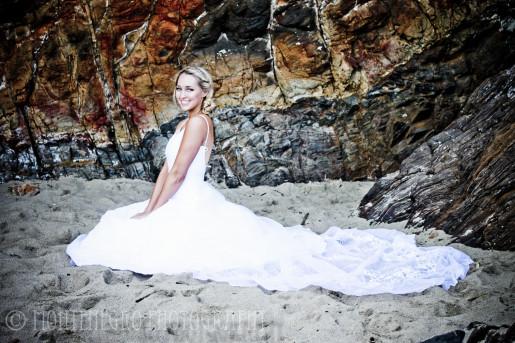 Female model photo shoot of AlliePaige12