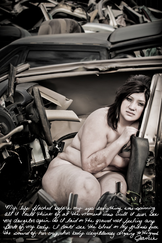 Male model photo shoot of Jeff Gwartney in Madera County
