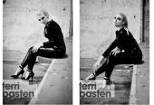https://photos.modelmayhem.com/photos/110619/22/4dfeda2fcd2c7_m.jpg