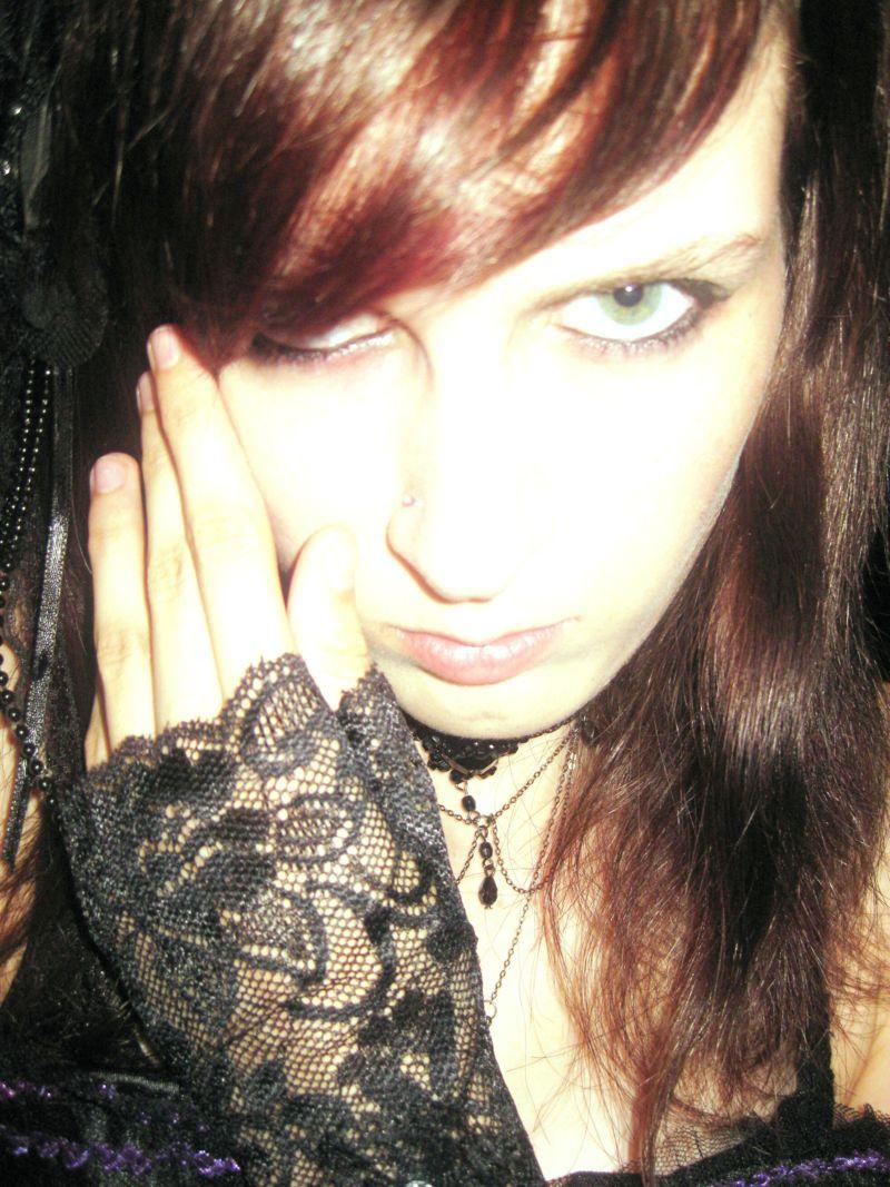 Jun 20, 2011