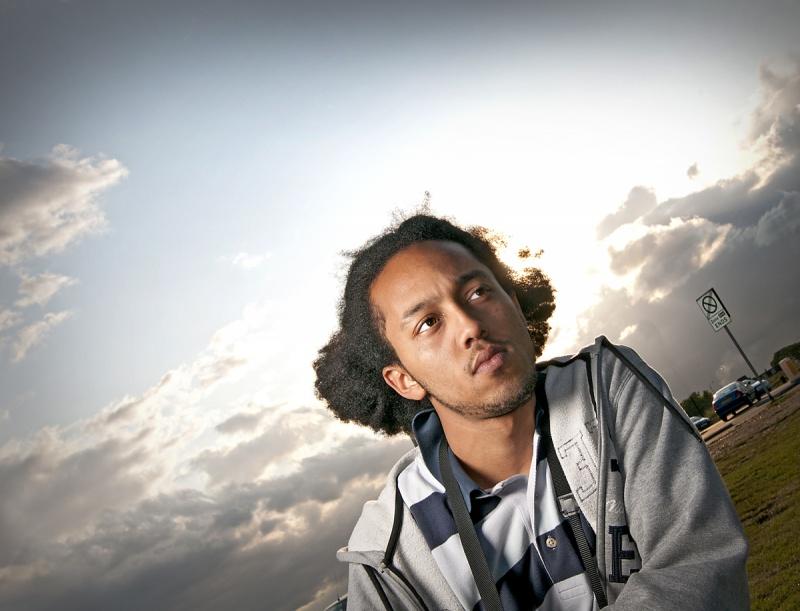 Male model photo shoot of PaulGT in Blackheatyh