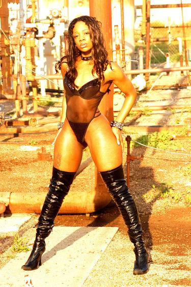 Female model photo shoot of XXXPENSIVE in Houston, Texas