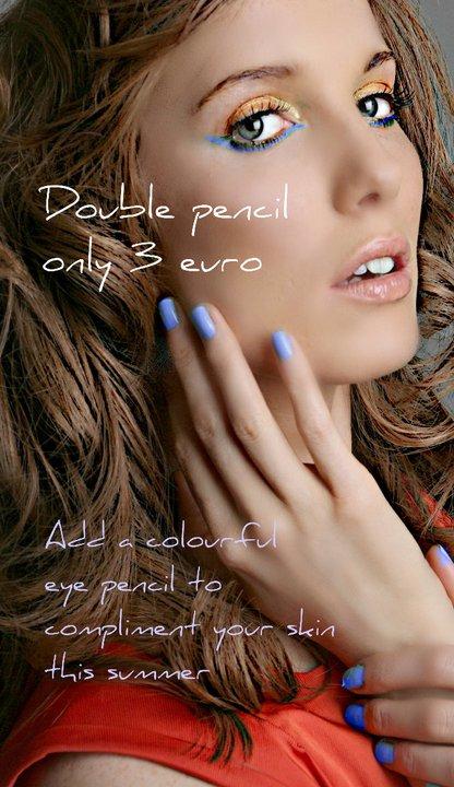 Jun 21, 2011 Liscious Make-up Catalogue