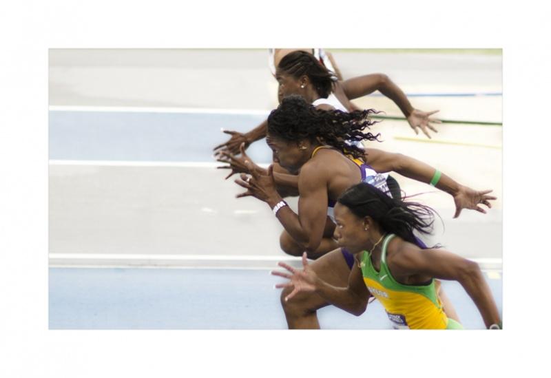 Jun 21, 2011 Jim Millay Photography 100 meters