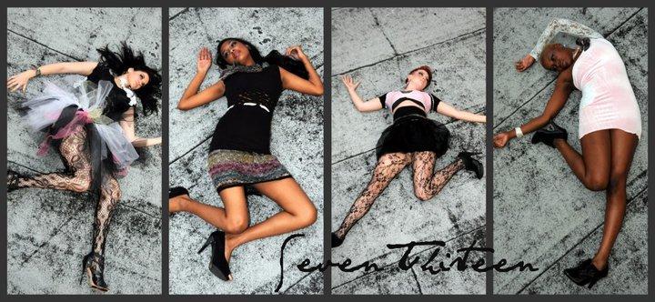 Female model photo shoot of Nera B in Tampa FL
