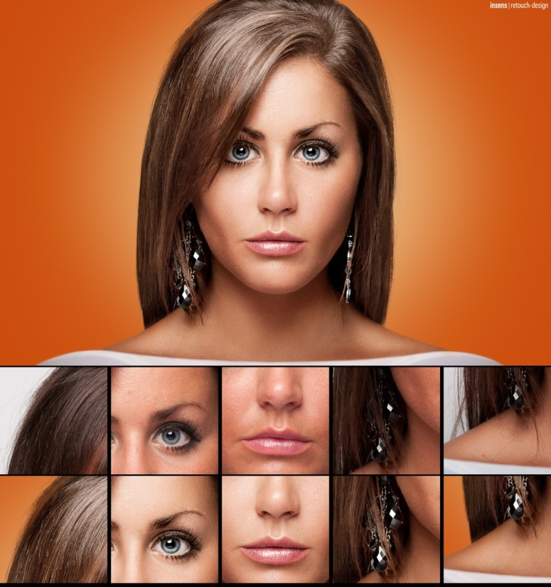 Jun 22, 2011 insens | retouch, design Tarss retouch