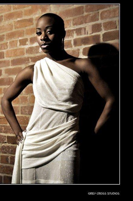 Jun 22, 2011 Fashion Show at Fino w/John Joseph