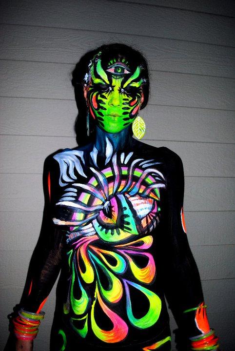 Tallahassee, FL Jun 24, 2011 Grace Mayer 2011 Tallahassee Painted Ladies