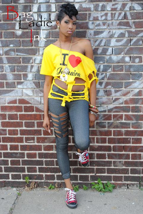 brooklyn,ny Jun 24, 2011 2010 bagladie ink