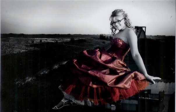 Female model photo shoot of Kelsey Breanne
