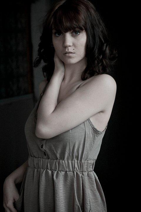 Jun 24, 2011 photographer- Bil Brown