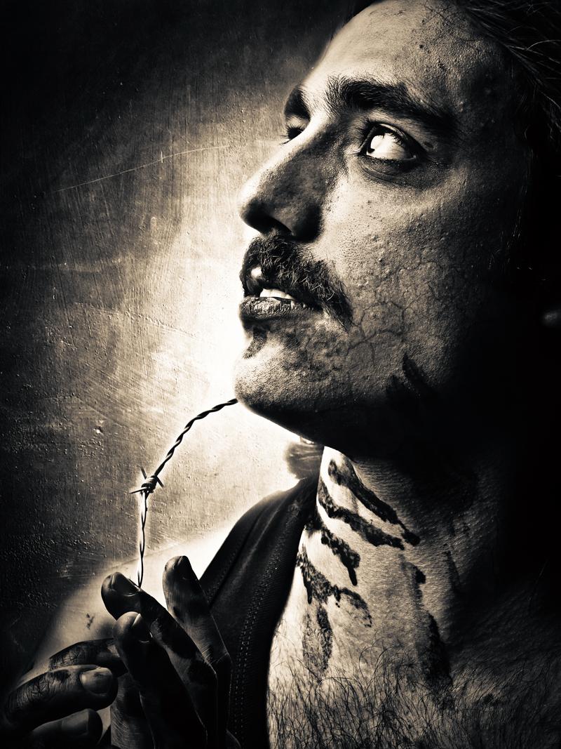 ankara Jun 25, 2011 anıl demir slave