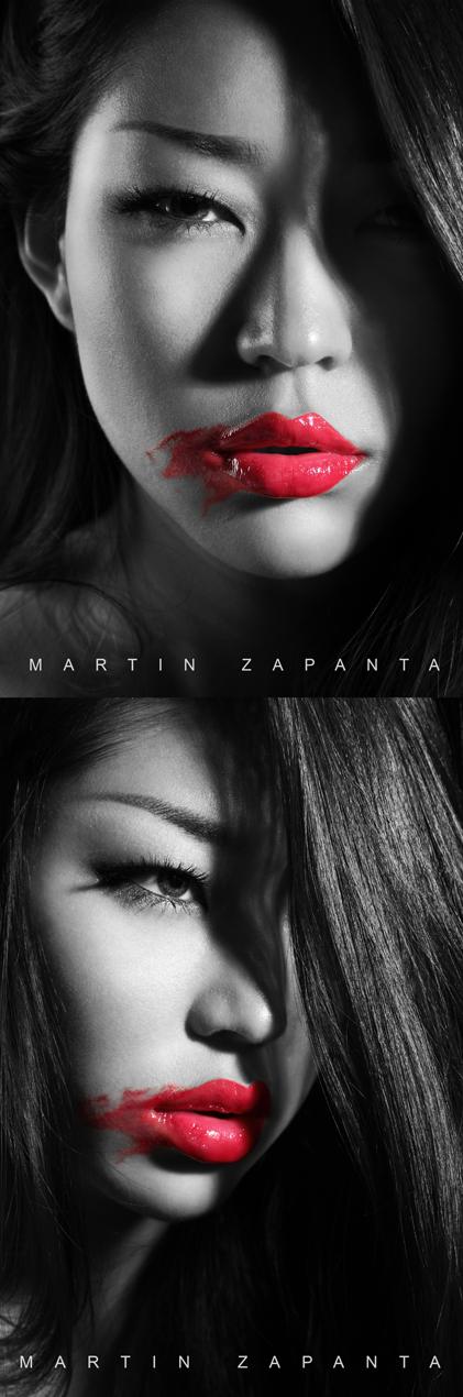 Jun 25, 2011 Martin Zapanta